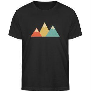 Berg Pur